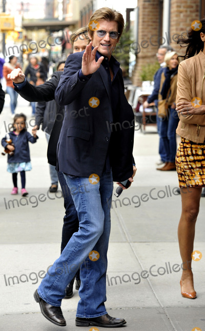 Denis Leary Photo - April 16 2015 New York CityDenis Leary attended a lunch for the Tribeca Film Festival on April 16 2015 in New York CityBy Line Curtis MeansACE PicturesACE Pictures Inctel 646 769 0430