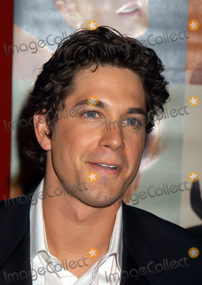 Adam Garcia Photo - NEW YORK FEBRUARY 17 2004    Adam Garcia attends the premiere of Confessions of a Teenage Drama Queen in NYC