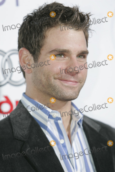 Andrew DiPalma Photo - Andrew DiPalma attends AFI Fests Premiere Doubt held at ArcLight Hollywood on October 30 2008 in Los Angeles CA