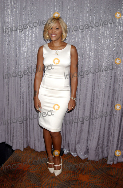 Alber Elbaz Photo - Rapperactress Eve arrives at the FIT Couture Council Luncheon Honoring Alber Elbaz Of Lanvin held at the Rainbow Room
