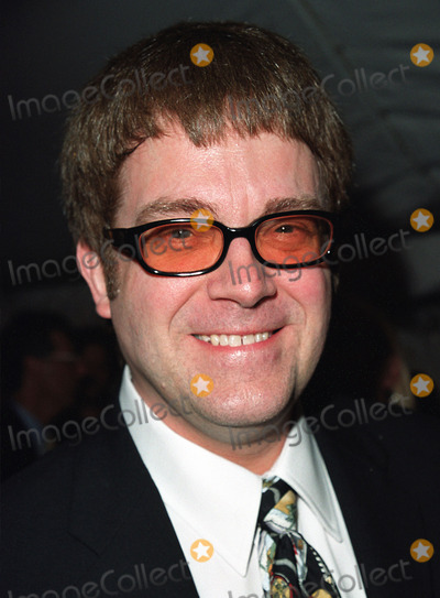 Max Collins Photo - Writer Max Allan Collins attending a special screening of Road to Perditon to benefit the Association of the HITWG Camps and the International Rescue Committee New York July 9 2002