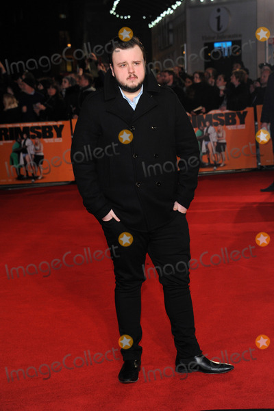 Jo Woods Photo - February 22 2016 LondonJo Wood attending the World Premiere of Grimsby at Odeon Leicester Square on February 22 2016 in London EnglandBy Line FamousACE PicturesACE Pictures Inctel 646 769 0430