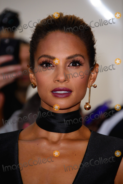 Alesha Dixon Photo - June 7 2016 LondonAlesha Dixon attends the Glamour Women Of The Year Awards 2016 at Berkeley Square on June 7 2016 in LondonBy Line FamousACE PicturesACE Pictures Inctel 646 769 0430