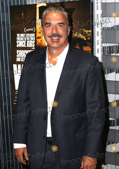 Chris Noth Photo - August 22 2016 New York CityChris Noth attending the White Girl New York premiere at Angelika Film Center on August 22 2016 in New York City By Line Nancy RiveraACE PicturesACE Pictures IncTel 6467670430