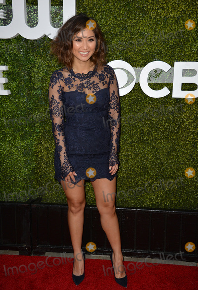 Brenda Song Photo - LOS ANGELES CA August 10 2016 Actress Brenda Song at the CBS  Showtime Annual Summer TCA Party with the Stars at the Pacific Design Centre West Hollywood Picture Paul Smith  Featureflash