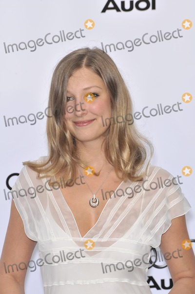 Alexandra Maria Lara Photo - Alexandra Maria Lara at amfARs Cinema Against AIDS 2008 Gala at Le Moulin de Mougins restaurant The event is part of  the 61st Annual International Film Festival de Cannes May 22 2008  Cannes FrancePicture Paul Smith  Featureflash