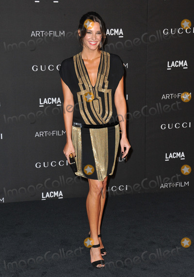 Angela Bellotte Photo - Angela Bellotte at the 2014 LACMA ArtFilm Gala at the Los Angeles County Museum of ArtNovember 1 2014  Los Angeles CAPicture Paul Smith  Featureflash