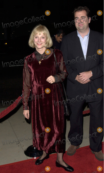 Sondra Locke Photo - 02DEC99 Actress SONDRA LOCKE former girlfriend of Clint Eastwood at the Los Angeles premiere of Woody Allens new movie Sweet and Lowdown which stars Sean Penn