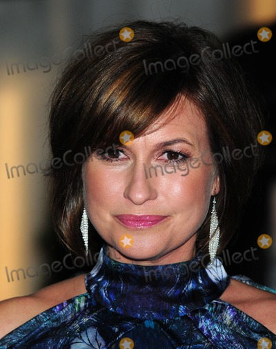 Emma Forbes Photo - Emma Forbes arriving for the Women of Inspiration Awards at the Marroitt in Grosvenor Square London 18012012  Picture by Simon Burchell  Featureflash