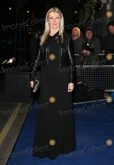 Amanda Wakeley Photo - Amanda Wakeley arriving for the 2011 British Fashion Awards at The Savoy London 28112011 Picture by Alexandra Glen  Featureflash