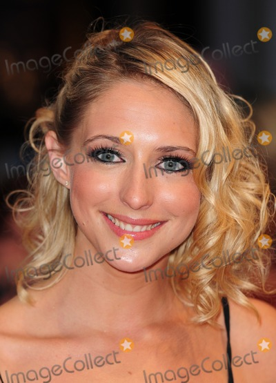 Ali Bastian Photo - Ali Bastian arrives for the Uk Premiere of Water For Elephants at Westfield London3rd May 2011Picture by Simon BurchellFeatureflash