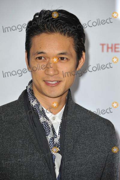 Harry Shum Jr Photo - Glee star Harry Shum Jr at the 15th Anniversary TrevorLIVE gala to benefit the Trevor Project at the Hollywood PalladiumDecember 8 2013  Los Angeles CAPicture Paul Smith  Featureflash