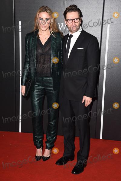 Alexandra Weaver Photo - Alexandra Weaver at the 2015 BFI LUMINOUS Gala dinner at the Guildhall LondonOctober 6 2015  London UKPicture Steve Vas  Featureflash