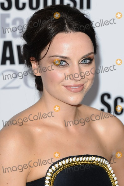 Amy MacDonald Photo - Amy MacDonald at the Scottish Fashion awards 2014 at No8 Northumberland Avenue London 01092014 Picture by Steve Vas  Featureflash