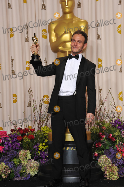 Chris Terrio Photo - Chris Terrio at the 85th Academy Awards at the Dolby Theatre Los AngelesFebruary 24 2013  Los Angeles CAPicture Paul Smith  Featureflash
