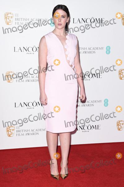 Alexandra Roache Photo - Alexandra Roach at the Lancome BAFTA Film Awards nominees party at Kensington Palace LondonFebruary 13 2016  London UKPicture Steve Vas  Featureflash