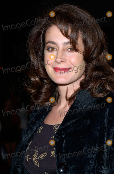 Sean Young Photo - Actress SEAN YOUNG at the Los Angeles premiere of her new movie Sugar and Spice24JAN2001   Paul SmithFeatureflash