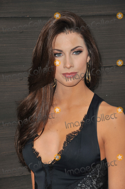 Katherine Webb Photo - Katherine Webb at the 2013 Guys Choice Awards at Sony Studios Culver CityJune 8 2013  Los Angeles CAPicture Paul Smith  Featureflash