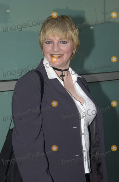 Alison Arngrim Photo - Actress ALISON ARNGRIM at the world premiere of Dickie Roberts Former Child StarSept 3 2003 Paul Smith  Featureflash