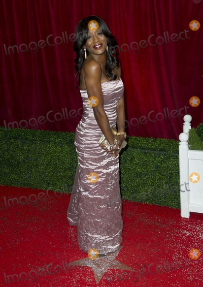 Diane Parish Photo - Diane Parish arriving for the 2012 British Soap Awards  LWT Southbank London28042012 Picture by Simon Burchell  Featureflash
