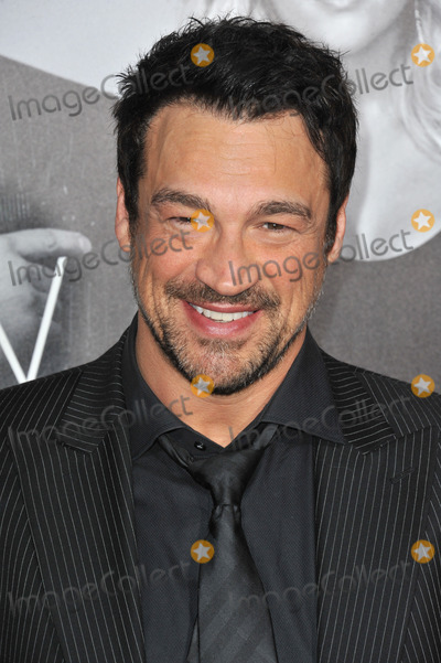 Aleks Paunovic Photo - Aleks Paunovic at the Los Angeles premiere of his new movie This Means War at Graumans Chinese Theatre HollywoodFebruary 8 2012  Los Angeles CAPicture Paul Smith  Featureflash