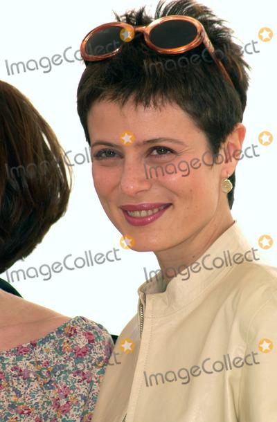 Aitana Sanchez Photo - 10MAY2000 Jury member Spanish actress AITANA SANCHEZ-GIJON at the Cannes Film Festival today Paul SmithFeatureflash  -  Cannes phone 33 620 21 47 78