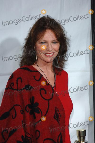 Jacqueline Bisset Photo - Actress JACQUELINE BISSET at the Los Angeles premiere of Monster in LawApril 29 2005 Los Angeles CA 2005 Paul Smith  Featureflash