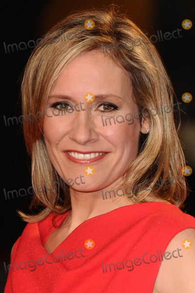 Sophie Raworth Photo - Sophie Raworth arriving for the A Good Day to Die Hard UK Premiere Empire Leicester Square London 07022013 Picture by Steve Vas  Featureflash