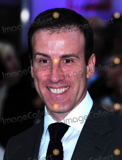 Anton Du Beke Photo - Anton Du Beke arriving for the 2011 Pride Of Britain Awards at the Grosvenor House Hotel London 04102011 Picture by Simon Burchell  Featureflash