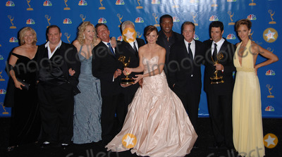 Jayne Atkinson Photo - Stars of 24 KIEFER SUTHERLAND MARY LYNN RAJSKUB KIM RAVER JEAN SMART LOUIS LOMBARDI GREGORY ITZIN JAMES MORRISON ROGER R CROSS  CARLOS BERNARD JAYNE ATKINSON at the 2006 Primetime Emmy Awards at the Shrine Auditorium Los Angeles8 27 2006 Los Angeles CA 2006 Paul Smith  Featureflash