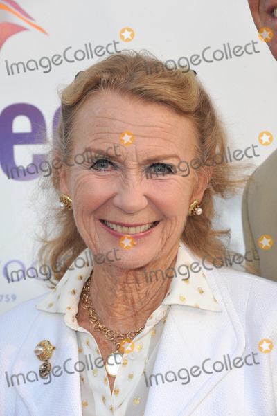 Juliet Mills Photo - Juliet Mills at the launch party for BritWeek 2013 at the residence of the British Consul General in Los AngelesApril 23 2013  Los Angeles CAPicture Paul Smith  Featureflash