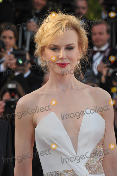 Cannes Jury Photo - Cannes Jury member Nicole Kidman at the closing awards gala of the 66th Festival de CannesMay 26 2013  Cannes FrancePicture Paul Smith  Featureflash