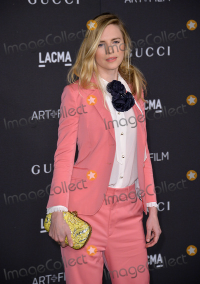 Brit Marling Photo - Brit Marling at the 2015 LACMA ArtFilm Gala at the Los Angeles County Museum of ArtNovember 7 2015  Los Angeles CAPicture Paul Smith  Featureflash