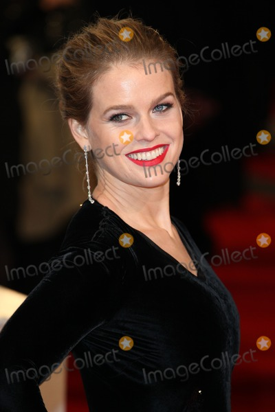 Alice Eve Photo - Alice Eve arriving for the 67th British Academy Film Awards - BAFTAS - at the Royal Opera House London 08022015 Picture by Alexandra Glen  Featureflash