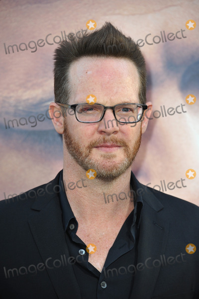 Jason Gray-Stanford Photo - Jason Gray Stanford at the Los Angeles premiere of The Water Diviner at the TCL Chinese Theatre HollywoodApril 16 2015  Los Angeles CAPicture Paul Smith  Featureflash