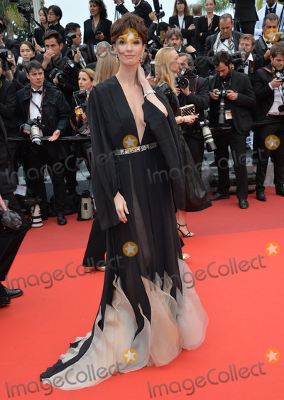 Paz Vega Photo - Actress Paz Vega at the gala premiere for The BFG at the 69th Festival de CannesMay 14 2016  Cannes FrancePicture Paul Smith  Featureflash
