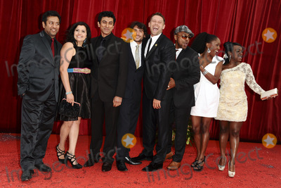 Ace Bhatti Photo - Nitin Ganatra Nina Wadia Ace Bhatti Marc Elliott John Patridge Don Gilet Dianne Parish and Tameka Empson arrive at the British Soap awards 2011 held at the Granada Studios Manchester14052011  Picture by Steve VasFeatureflash