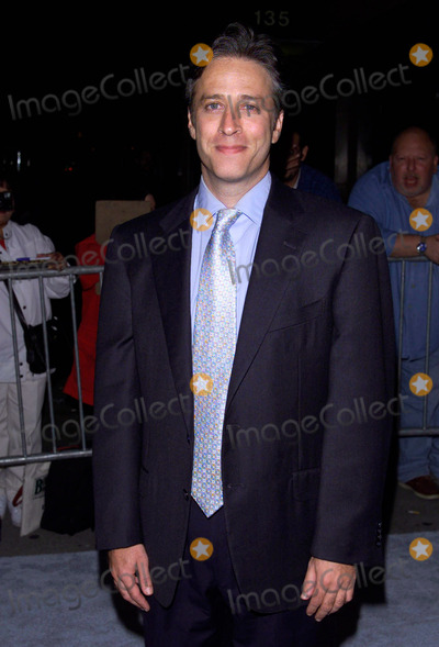 Jon Stewart Photo - Actor JON STEWART at the Tomorrow Is Tonight gala in New York to raise funds for Project ALS (Amyotrophic Lateral Sclerosis)