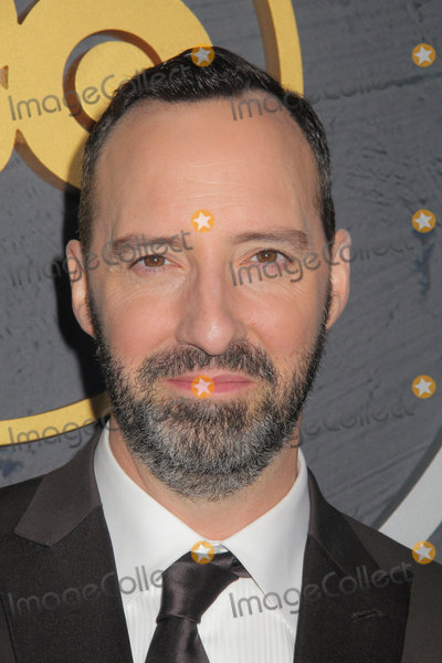 Tony Hale Photo - Tony Hale 09222019 The 71st Annual Primetime Emmy Awards HBO After Party held at the Pacific Design Center in West Hollywood CA Photo by Izumi Hasegawa  HollywoodNewsWireco