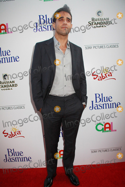 Bobby Cannavale Photo - Bobby Cannavale 07242013 Blue Jasmine Los Angeles Premiere held at Academy of Motion Pictures Arts and Sciences in Beverly Hills CA Photo by Izumi Hasegawa  HollywoodNewsWirenet