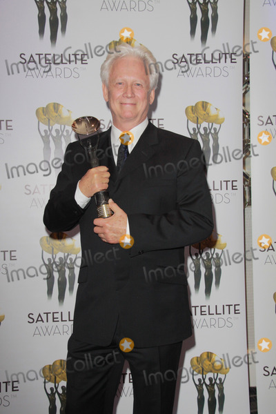 Bruce Davidson Photo - Bruce Davidson12162012 17th Annual Satellite Awards held at InterContinental Los Angeles Century City Hotel Theatre in Los Angeles CA Photo by Izumi Hasegawa  HollywoodNewsWirenet