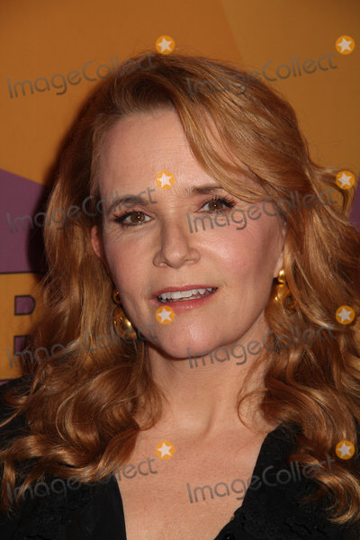 Lea Thompson Photo - Lea Thompson 01072018 The 75th Annual Golden Globe Awards HBO After Party held at the Circa 55 Restaurant at The Beverly Hilton in Beverly Hills CA Photo by Izumi Hasegawa  HollywoodNewsWireco