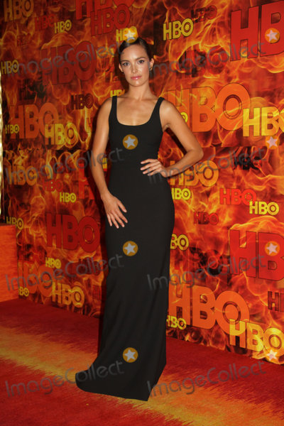 Jodi Balfour Photo - Jodi Balfour 09202015 The 67th Annual Primetime Emmy Awards HBO After Party held at the Pacific Design Center in West Hollywood CA Photo by Izumi Hasegawa  HollywoodNewsWirenet