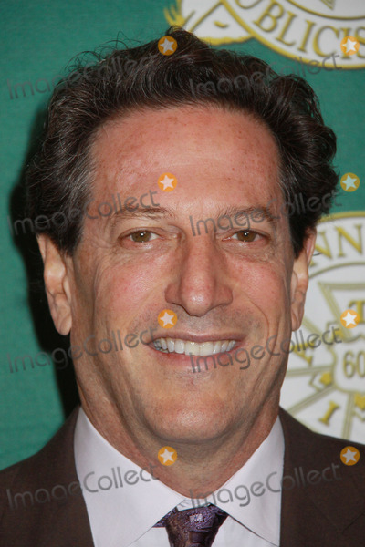 Andrew Millstein Photo - Andrew Millstein 02282014 51st Annual Publicists Awards Luncheon held at Beverly Wilshire Hotel in Beverly Hills CA Photo by Kazuki Hirata  HollywoodNewsWirenet