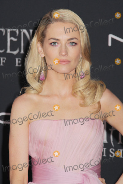 Amanda Hearst Photo - Amanda Hearst 09302019 The World Premiere of Maleficent Mistress of Evil held at the El CapitanTheatre in Los Angeles CA Photo by Izumi Hasegawa  HollywoodNewsWireco