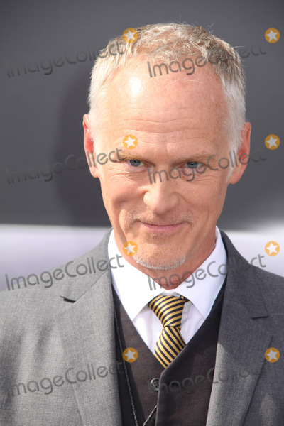 Alan Taylor Photo - Alan Taylor 06282015 The Los Angeles Premiere of gTerminator Genisysh held at Dolby Theatre in Hollywood CA Photo by Izumi Hasegawa  HollywoodNewsWirenet