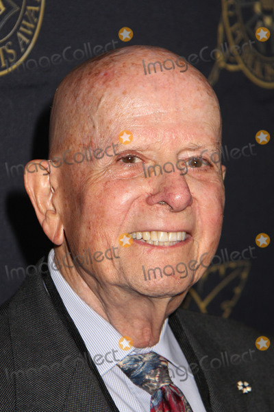 Henri Bollinger Photo - Henri Bollinger 02262016 The 53rd Annual ICG Publicists Awards Luncheon held at the Beverly Hilton Hotel in Beverly Hills CA Photo by Kazuki Hirata  HollywoodNewsWirenet