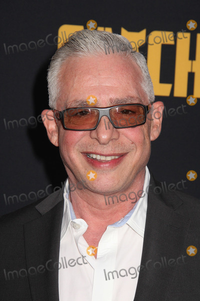 Anthony Skordi Photo - Anthony Skordi 05072019 The US Premiere of Hulus CATCH-22 held at The TCL Chinese Theatre in Los Angeles CA Photo by Izumi Hasegawa  HollywoodNewsWireco