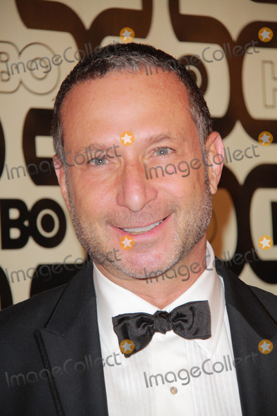 Alan Poul Photo - Alan Poul01132013 70th Annual Golden Globe Awards HBO After Party held at Beverly Hilton Hotel in Beverly Hills CA Photo by Izumi Hasegawa  HollywoodNewsWirenet