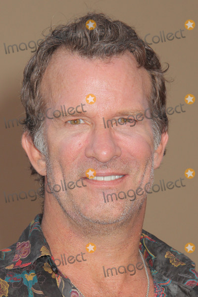 Thomas Jane Photo - Thomas Jane 07222019 The Los Angeles Premiere of Once Upon A Time In Hollywood held at the TCL Chinese Theatre in Los Angeles CA Photo by Izumi Hasegawa  HollywoodNewsWireco